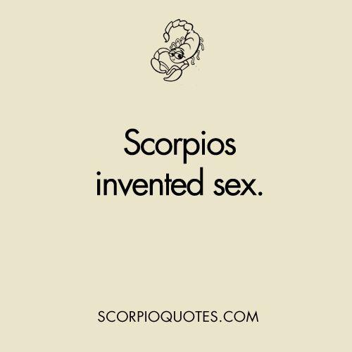 greatest sex invention jpg 1500x1000