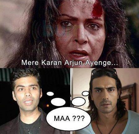#Lol #Bollywood