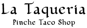 Fantastic tacos (quite possibly the best in Vancouver). Both vegan options are great, and you can also get the bean taco made vegan. Sometimes there's even a vegan/veganizable special.