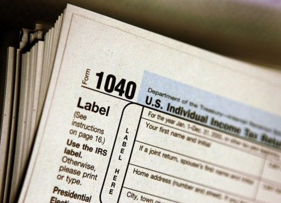 Tax season is right around the corner and you are probably wondering when you can file your 2015 taxes in 2016.  http://www.examiner.com/article/when-can-i-file-my-2014-tax-return-2015  #When_can_I_file_my_2015_tax_return_in_2016?