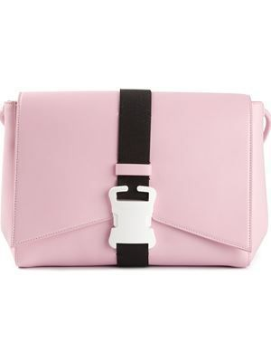 92aa5a30e34 Women s Designer Handbags on Sale - Farfetch  womensdesignerpursesale   designerpursesonsale