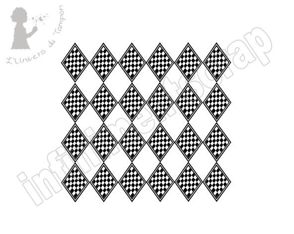 http://www.infinimentscrap.com/boutique/img/p/2175-2604-thickbox.jpg