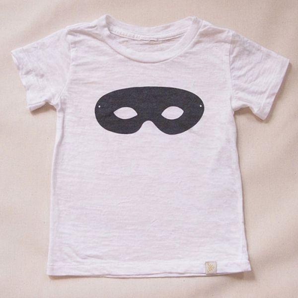 Mask Burnout Tee / Darling Clementine: Fashionista Kids, Masks Tshirt, Masks Tees, For Kids, Burnout Tees, Kids Fashion,  Tees Shirts, Kids Tees, Kids Clothing