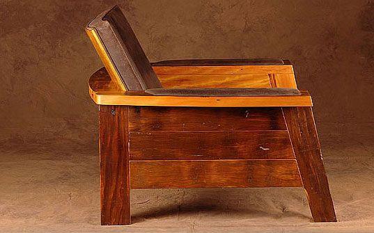 Carlos Motta, Brazilian furniture designer, Recycled wood furniture, Beachwood furniture, Driftwood furniture, Brazilian sustainable furnitu...