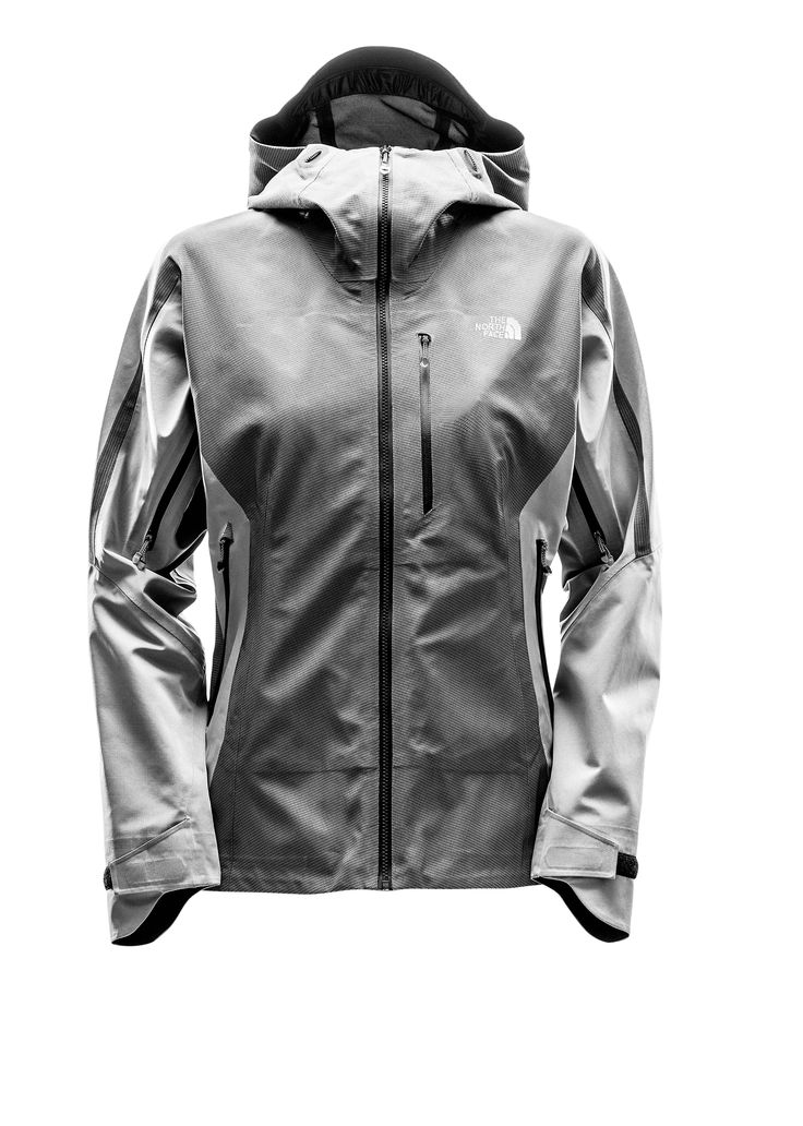 North face expedition down suit hire the north face summit series jacket womens gumiabroncs Images
