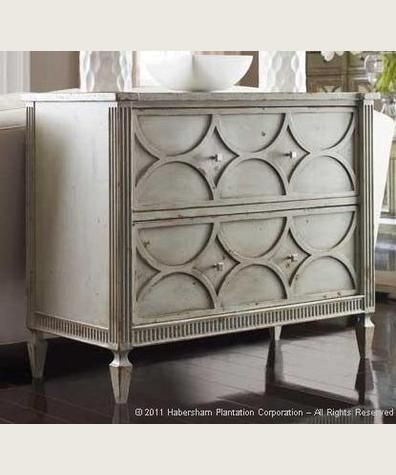 habersham furniture made in america - Habersham Furniture