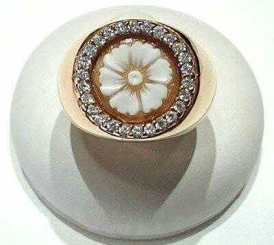 www.gold-jewels-italy.com