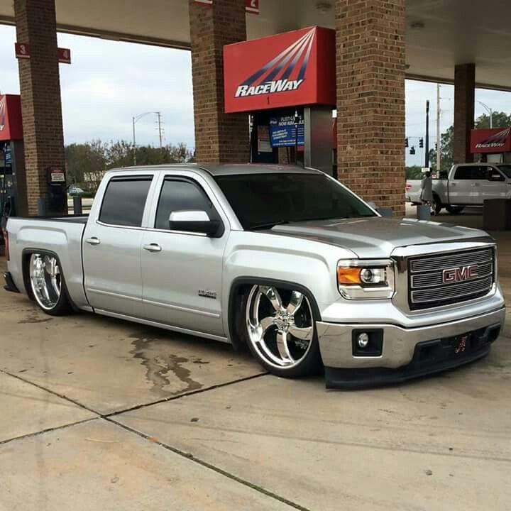 2016 Chevrolet Silverado 1500 Crew Cab Head Gasket: 222 Best New Trucks Images On Pinterest