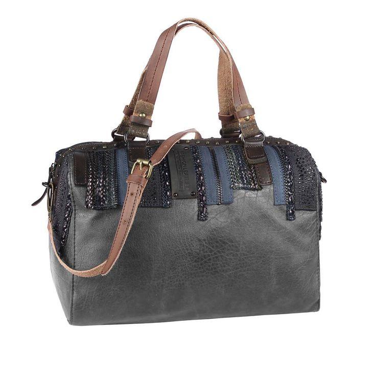 LADIES XXL SHOPPER BAG Tote BAG Handbag SHOPPER Bowling BAG Vintage: £57.82 End Date: Friday Sep-22-2017 15:22:08 BST Buy It Now for only:… – Italyshop24.com