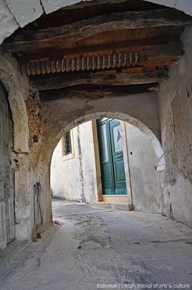 Atsipopoulo,Rethymno,Crete