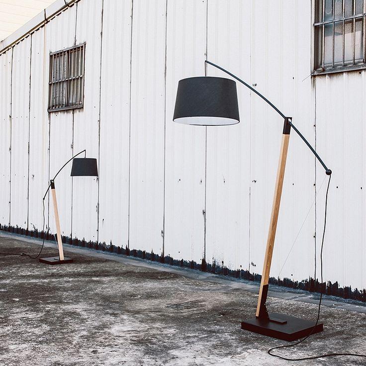 85 best Outdoor Fixtures images on Pinterest Landscape lighting