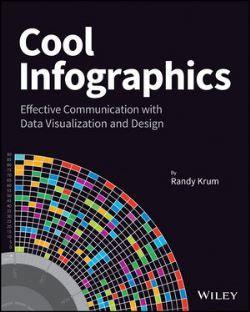 Este libro innovador presenta el proceso de diseño y las mejores herramientas de software para la creación de la infografía que se comunican. Ver copias disponibles en: http://nubr.co/sBQomK
