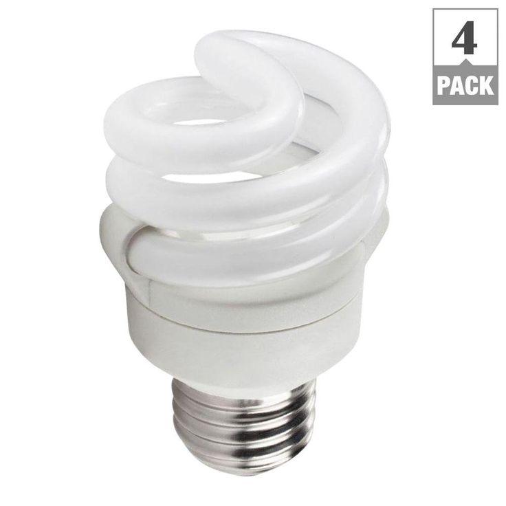 Fluorescent Light Sound: Best 25+ Fluorescent Light Fixtures Ideas On Pinterest