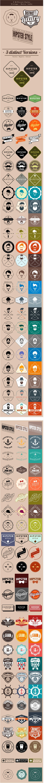17 Best Ideas About Beard Designs On Pinterest | Beard Styles For