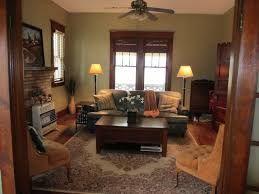 Image result for svelte sage living room