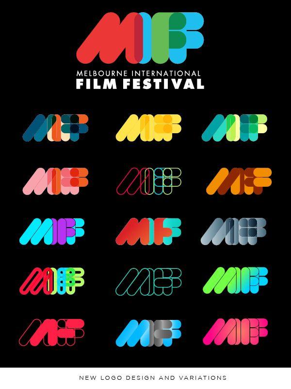 Best 25 festival logo ideas on pinterest marketing for International decor brands