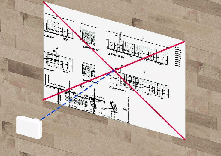 thesis about autocad We do not simply write your essays, we rescue you from an academic trap fast and under favorable conditions  writepaperforme is exactly what you need, isn't it.