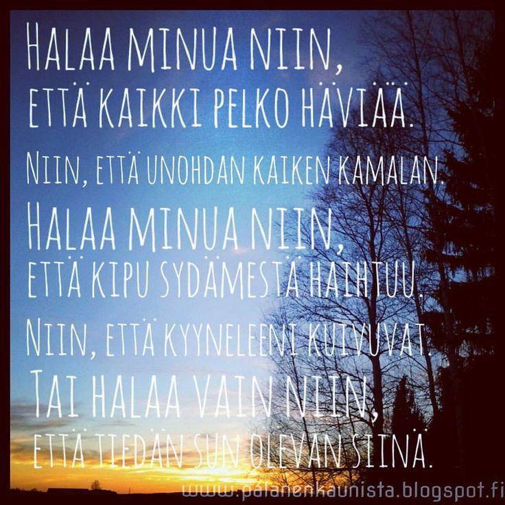#runo #runotyttö #hsp #erityisherkkä #halaus #halaa #hali #lähellä #hiljennähetkeksi #hiljaa #suomi #suru #hetkessä #elämä #rakkaus #kaipaus