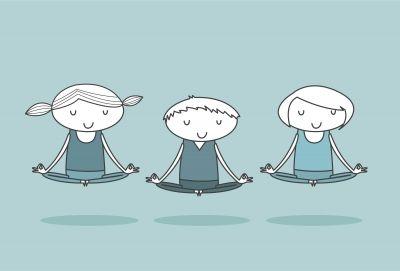 Méditations : Conseils pratiques pour débuter ou parfaire sa pratique - Moment Présent