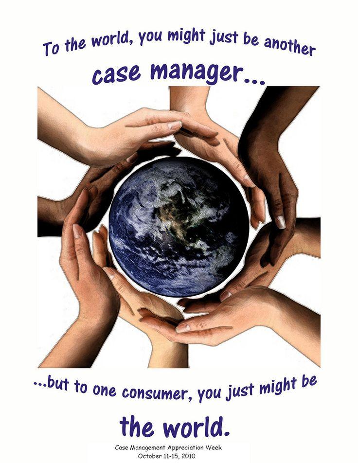 best 25+ case manager ideas on pinterest   social work, social, Sphenoid