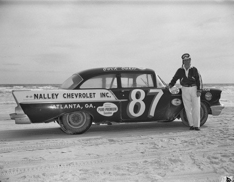 326 best images about old race cars on pinterest. Black Bedroom Furniture Sets. Home Design Ideas