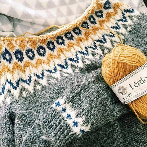 Письмо «Мы нашли новые Пины для вашей доски «свитера».» — Pinterest — Яндекс.Почта