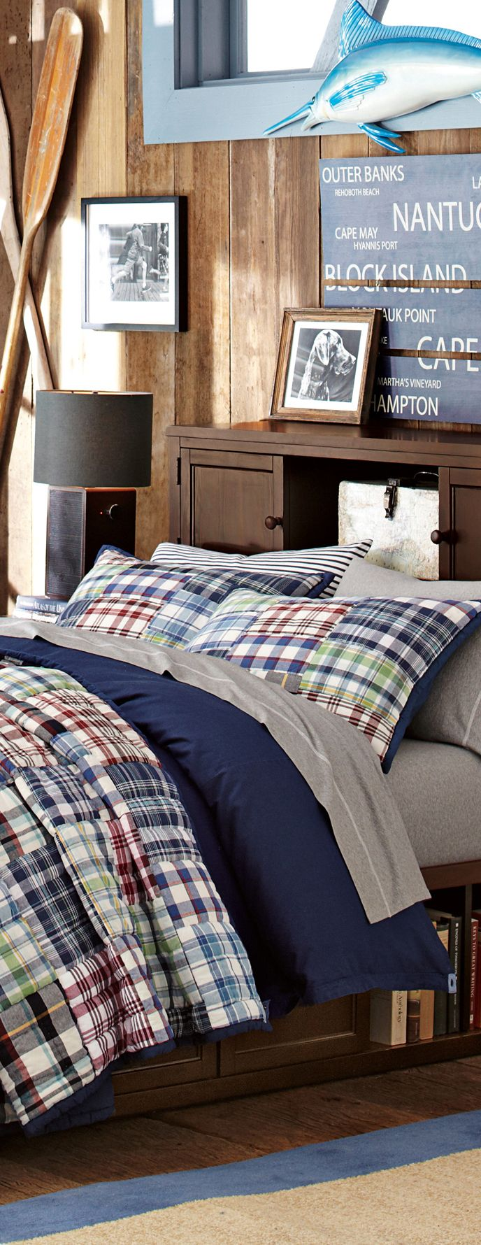 Boy plaid bedding - Looking For Boys Bedding Find A Huge Selection Of Boys Comforters Quilts And Duvet Covers From All The Best Online Brands From Toddler To Teen