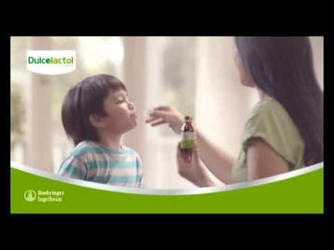 "#KaryaJuara TVC Dulcolactol. Versi ""Udah Belum"""