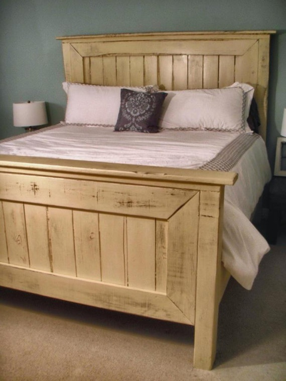 Best 17 Best Images About Bed Frame On Pinterest Upholstered 400 x 300