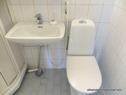 Гигиенический душ для мытья попы и писи и картинки, как это делать!