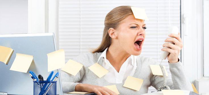 Stres, sürekli hale geldiğinde bizleri günlük hayatımızda en basit işleri dahi yapamayacak duruma getiren olumsuz etkenlerden biridir. Gerek ülkemizde gerekse dünyada yaygın olarak görülen bu durum hayat akışımızı negatif etkiler. İnsanlar iş yaşamında, okul yaşamında ve özel yaşamlarında devamlı olarak strese maruz kalabilirler... #stres #streslebasacikmak #saglik #ruhsalsaglik #bingosaglik
