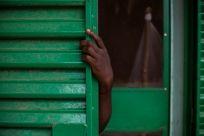 Burkina Faso : Protégeons les filles du mariage forcé | Amnesty International France - Plus de la moitié des filles du pays sont mariées avant l'âge de 18 ans.  Elles sont censées avoir autant d'enfants que le souhaite leur mari, quels que soient leurs souhaits personnels et même si une grossesse précoce pourrait mettre leur santé et leur vie en danger.