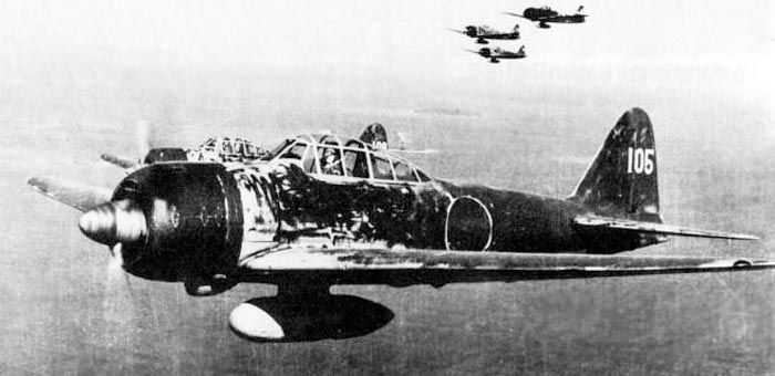 Remarkable topic vintage aircraft zero