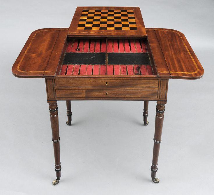 58 best Backgammon & Chess images on Pinterest