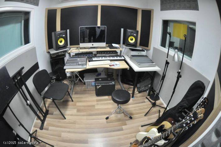 ESMUVA Escuela de Música