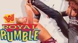 WWE Royal Rumble 1996