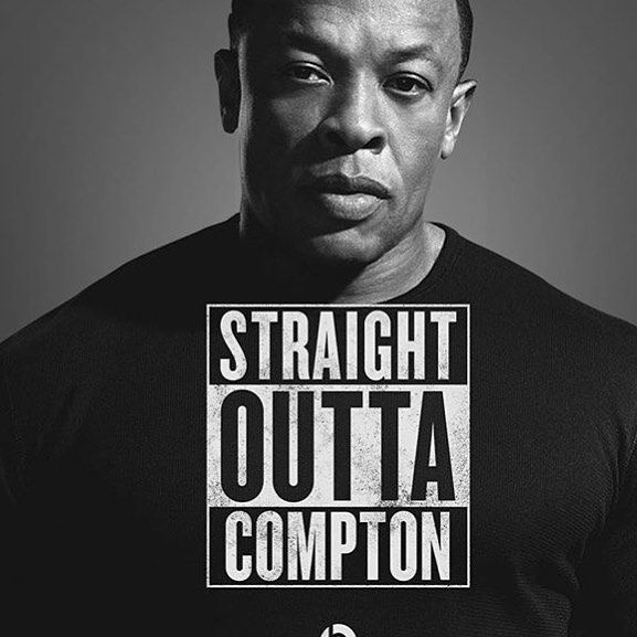 #DrDre#StraightOuttaCompton#WestCoastRap#nwa#Compton#EazyE#McRen#DjYella#icecube by alexciarni7