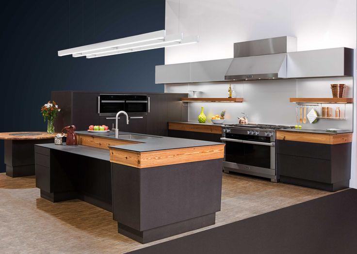 11 best kitchen island images on pinterest
