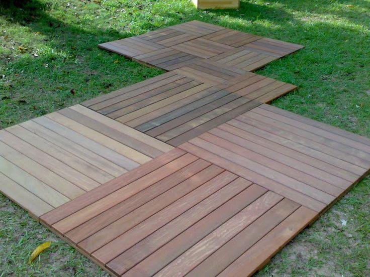 deck-modular-3.jpg (800×600)