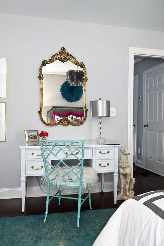 The 25+ best Decorating style quiz ideas on Pinterest ...