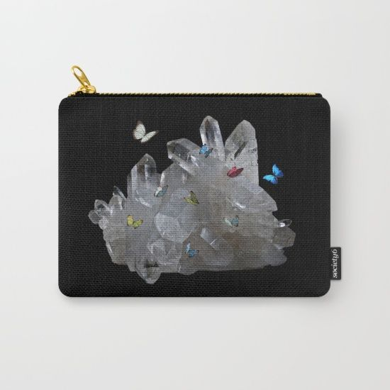 -$5 OFF ALL APPAREL ACCESSORIES & MORE FREE SHIPPING ALL ORDERS #christmas #society6 #yoga #Xmas #love #legging #zen https://society6.com/product/my-home-my-soul-or3_carry-all-pouch#s6-4700085p51a67v445