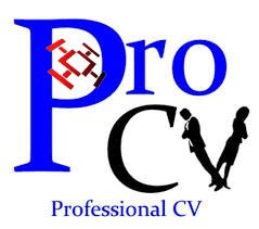 The Best CV   Resume Writing Service in Dubai   UAE Pinterest
