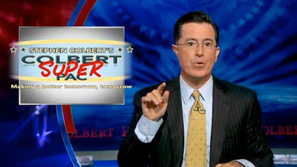 05102012_Stephen_Colbert_CC_article.jpg (592×333)