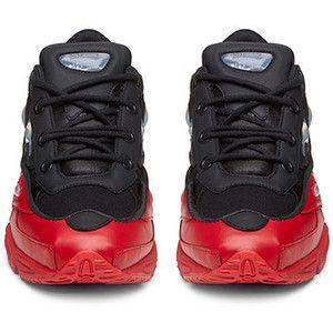 Shop Luxury Sneakers - Sneakerboy