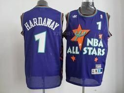 http://www.xjersey.com/all-star-1-hardaway-purple-1995-mn-jerseys.html Only$34.00 ALL STAR 1 HARDAWAY PURPLE 1995 M&N JERSEYS Free Shipping!