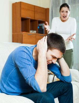 Getting Divorced Without Getting Angry.  An uncontested divorce occurs when both spouses agree to end the marriage. One spouse files for divorce and the paperwork process is streamlined, with child custody and property arrangements included in the primary divorce documents. A court will grant an uncontested divorce if the other spouse agrees to this or does not make an appearance in court.  http://www.familylawrights.net/blog/getting-divorced-without-getting-angry/  #FamilyLawRights…