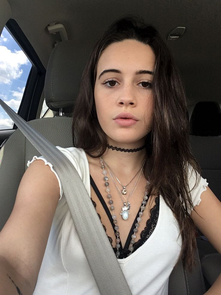80 best bea miller images on pinterest singers beatrice miller and artists - Bea miller wallpaper ...