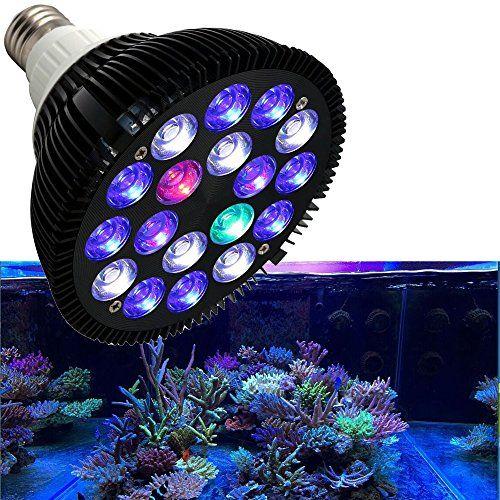 25 Best Ideas About Aquarium Lighting On Pinterest Led