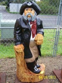 www.EtueWoodcarving.com Come visit and check out his site!!!!: Www Etuewoodcarv Com, Www Etuewoodcarving Com