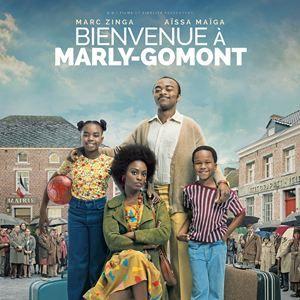 Regarde Le Film Bienvenue a Marly Gomont 2016 VF  Sur: http://completstream.com/bienvenue-a-marly-gomont-2016-vf-en-streaming-vk.html
